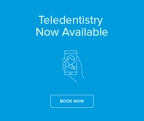Teledentistry Now Available - Port Orange Modern Dentistry